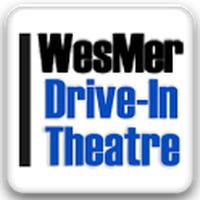 Ícone do WesMer Drive-In Theatre