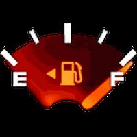 Icono de Gasolineras España