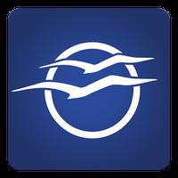 Εικονίδιο του Aegean Airlines