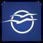 Aegean Airlines 4.5.0