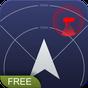 GPS АнтиРадар (детектор) FREE 1.9.1