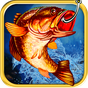 Real Fishing Ace Pro 1.1.7