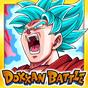 ドラゴンボールZ ドッカンバトル 3.4.0