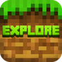 Craft Exploration Survival PE 13.0 APK