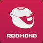 Готовим с REDMOND