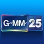 GMM25 2.0.7