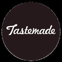 Ícone do Tastemade