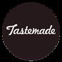 Tastemade 3.0.0