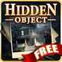 Hidden Object - House Secrets 1.0.77