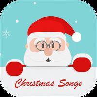 Ikona apk Piosenki Świąteczne