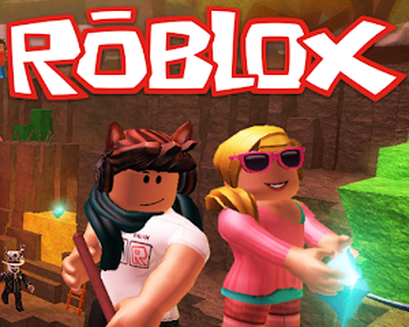 Roblox Wallpapers Hd Apk Free Download For Android