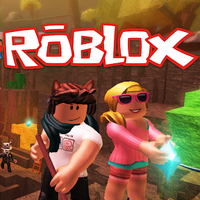 Roblox Wallpapers HD APK Simgesi