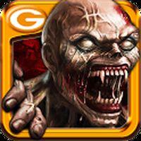 Ícone do apk Zombies morto a tiros 2 Jogos