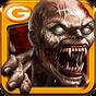 Morto Shot Zombies 2 Giochi 13.09.00 APK