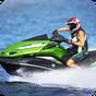 corsa acqua jetski: Riptide X 1.5