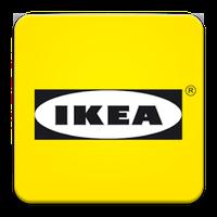 Ikon IKEA Inspire