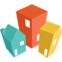 HotPads Apartments & Home Rentals 4.9.7.8