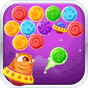 Bubble Shooter Galaxy 1.1.7