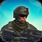 Counter Assault Forces 1.1.0
