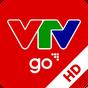 VTV Go - Mọi nơi, Mọi lúc 3.0.4-vtvgo