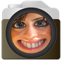 Funny Face Effects 2.73