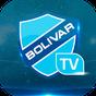 BOLIVAR TV 1.3