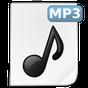 Free Mp3 Downloads v6.2