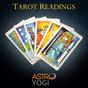 TAROT READING 4.3