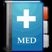Icoană Medical Terms EN