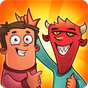 Farm and Click - Idle Hell Clicker 1.0.9