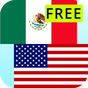 Mexican English Translator 7.3