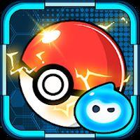 Pocket Story apk icon
