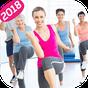 Weight Loss Dance Workout -Dance Fitness Videos 6.0