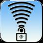 Tự động mở WiFi 2018 1.4.0