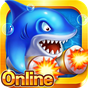 Fishing King Online -3d real war casino slot diary 1.5.44