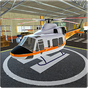 Helicopter Simulator Rescue 1.2