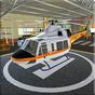 Helicopter Simulator Rescue 1.2 APK