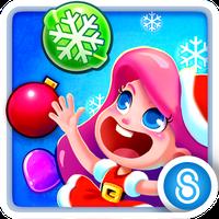 Ikona apk Candy Blast Mania: Christmas