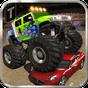 Monster Truck Speed Stunts 3D 1.3