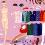 Fashion DressUp Game 1.8 APK