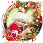 Christmas Photo Frames 3.0.0