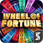 Wheel of Fortune Free Play 3.30.1