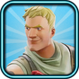 Fortnite Mobile Game Wallpaper 1.0.0 APK