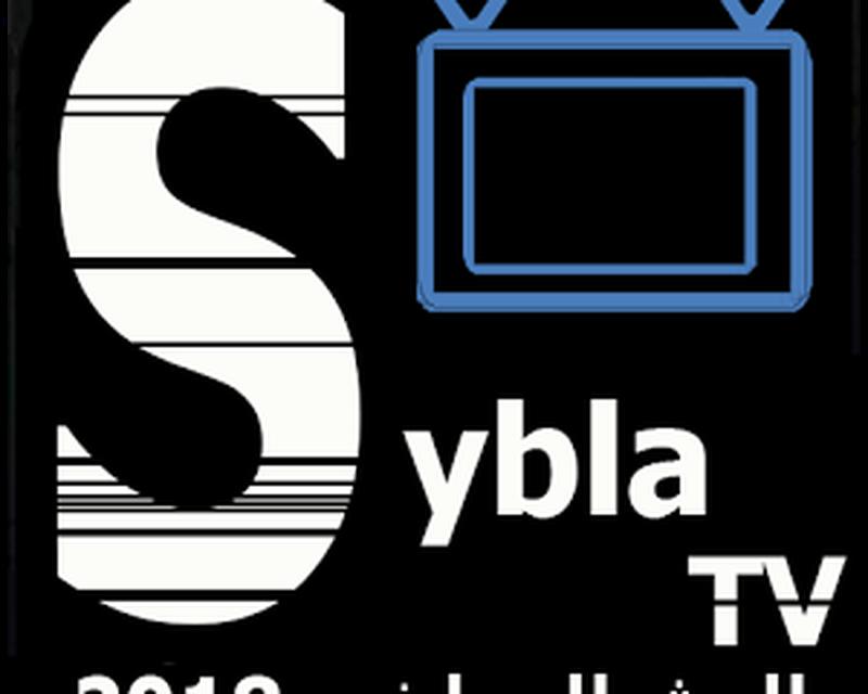 ET INSTALLER GRATUITEMENT TV TÉLÉCHARGER SYBLA