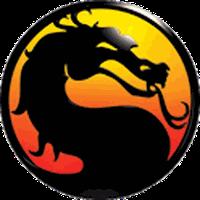 Mortal Kombat SoundBoard apk icon