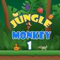 Jungle Monkey 1.61