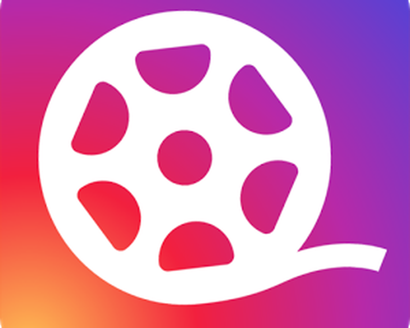 Movie Maker App For Android Free Download