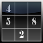 Sudoku Classic 1.1.5 APK
