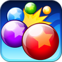 Bingo Blast 1.9.51
