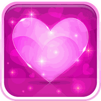 Love Hearts Live Wallpaper Android Free Download Love Hearts Live